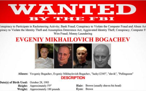 FBI oferă trei milioane de dolari recompensă pe capul unui hacker rus. Cine este cel care ameninţă securitatea cibernetică americană