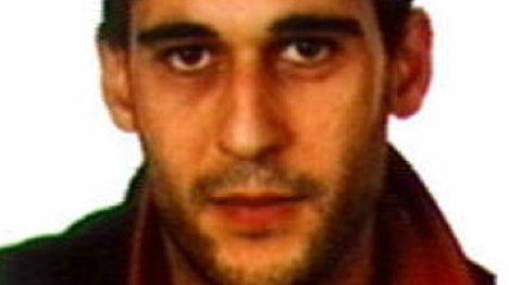 Membru al grupării ETA, capturat la Roma. El era dat în urmărire internaţională de 15 ani