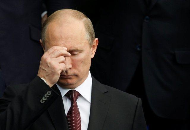 RUSIA se va întoarce împotriva R. Moldova. Una din cele mai puternice ţări din Europa avertizează asupra dezastrului