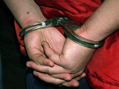 Sibianul care şi-a violat fetiţa de nici 2 ani a fost arestat
