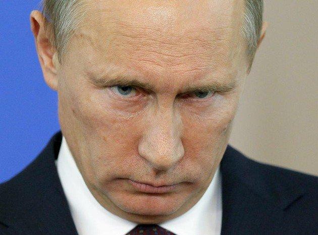 Vladimir Putin ameninţă: Asta deja seamănă a genocid! Va crea o problemă pentru Europa!