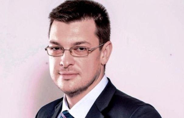Deputatul Ovidiu Raeţchi vrea introducerea, cât mai repede posibil, a votulu prin corespondenţă. Iată motivul
