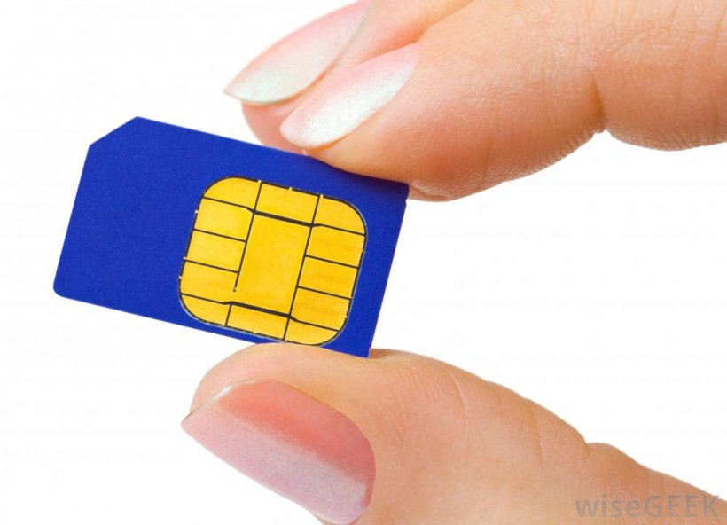NSA nu a reuşit să vă spargă telefoanele, spune Gemalto, cel mai mare producător de cartele SIM