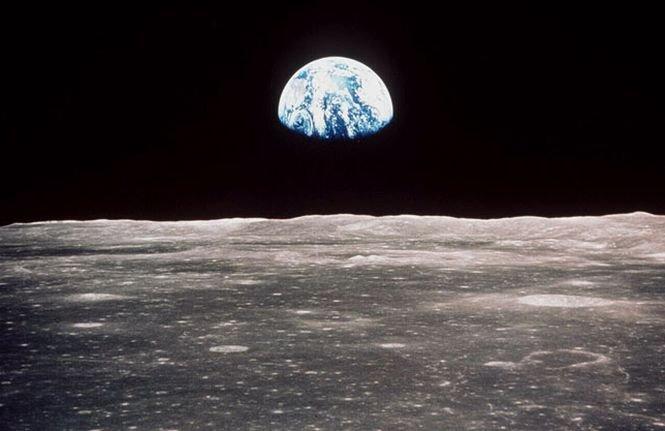Rusia vrea să trimită oameni pe Lună până în 2030