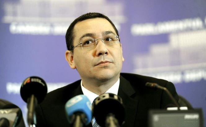 Sora premierului Ponta, Alexandra Herţanu, a fost AUDIATĂ la DNA. Cum comentează Ponta