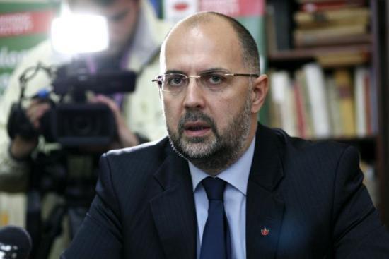 Kelemen Hunor: Nu am discutat despre asta cu Iohannis. Cum vrea liderul UDMR să rezolve problema autonomiei