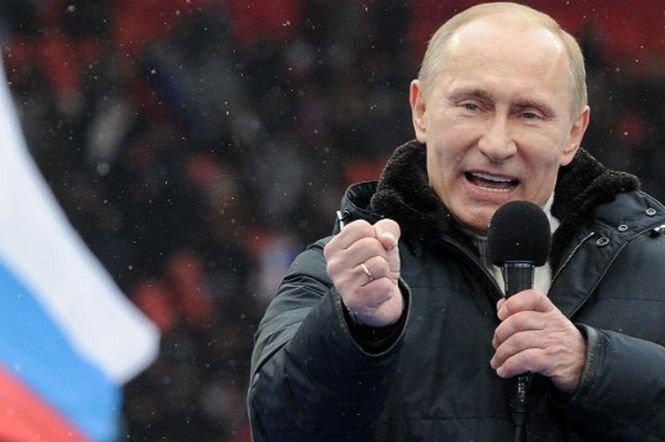 """Oficial rus: SUA abordează """"distructiv"""" relaţia cu Rusia. Moscova poate avea riposte """"dureroase"""""""