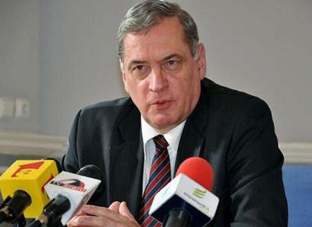 Președintele FDGR: Merkel a lăudat justiția românească, dar a criticat Parlamentul că e selectiv în ridicarea imunității