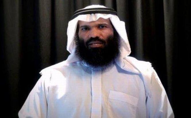 Consulul Arabiei Saudite din Yemen a fost eliberat după trei ani de captivitate