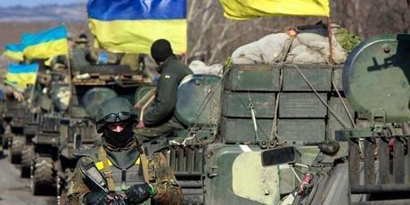 Ponta: Trebuie să fim atenţi. Situaţia e foarte rea în Ucraina