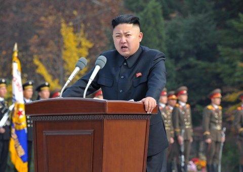 Dezvăluirea făcută de spionul-şef al SUA care îi va înfuria pe nord-coreeni. Ce s-a întâmplat în timpul unei vizite secrete în Coreea de Nord