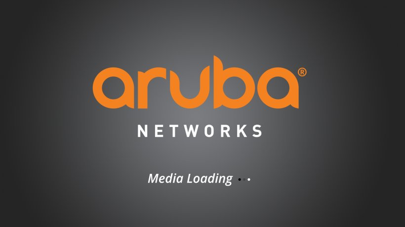 HP cumpără Aruba Networks, pentru 3 MILIARDE de dolari