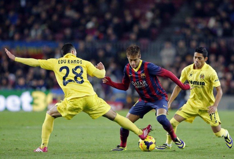 FC Barcelona şi Athletic Bilbao s-au calificat în finala Cupei Regelui