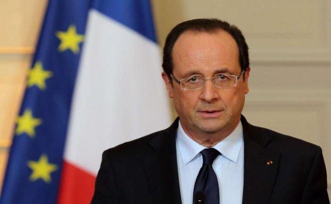 Franţa nu este de acord cu extinderea NATO