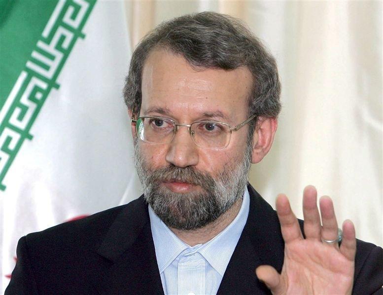 """Oficial iranian: Israelul va ajunge în """"scaun cu rotile"""" dacă va ataca Iranul"""
