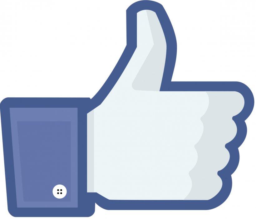 Facebook va ANULA o parte dintre like-urile paginilor diverselor companii si celebrităţi