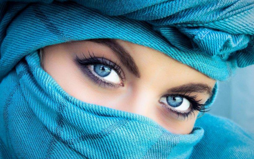 În 30 de secunde ORICINE poate avea ochi albaştri. Operaţia care schimbă pentru totdeauna culoarea ochilor