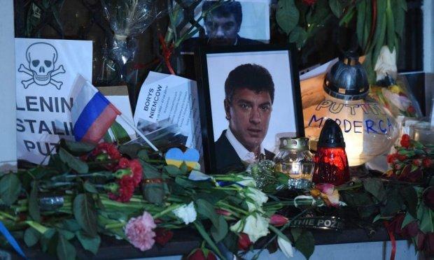 Doi suspecţi în cazul uciderii lui Boris Nemţov, ARESTAŢI de serviciile de securitate ruse