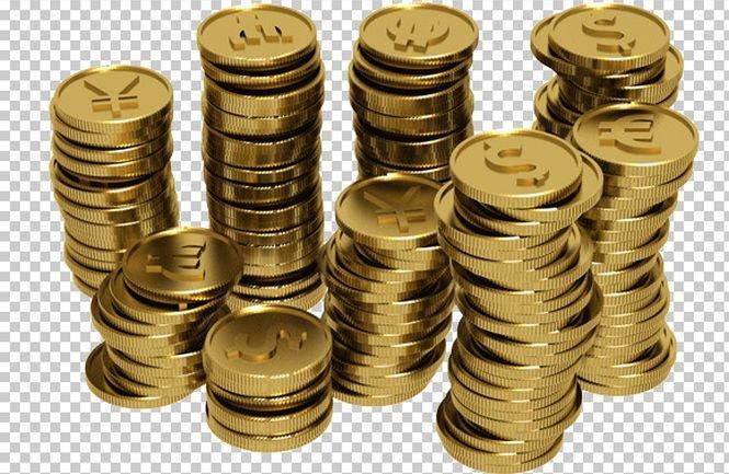 Dolarul, la un nou maxim-record, a DEPĂŞIT francul elveţian. Vezi cursul BNR