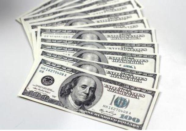 FMI a aprobat un nou plan de asistență în valoare de 17,5 miliarde de dolari pentru Ucraina
