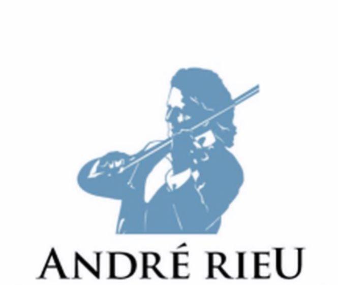 André Rieu anunţă cel de-al şaptelea concert la Bucureşti. Gheorghe Zamfir, invitat special