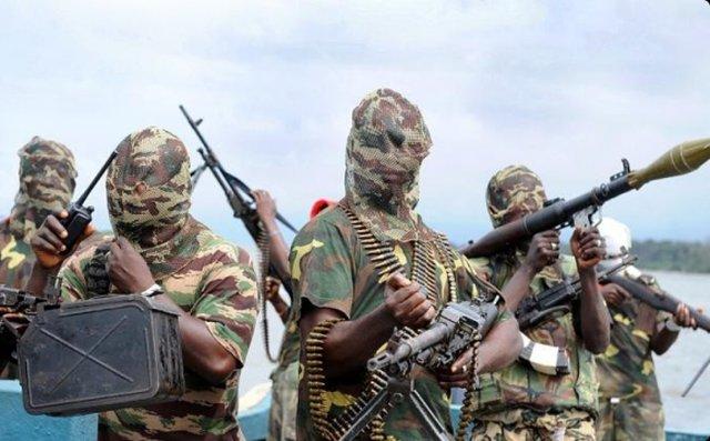 Gruparea Statul Islamic acceptă ca Boko Haram să i se supună