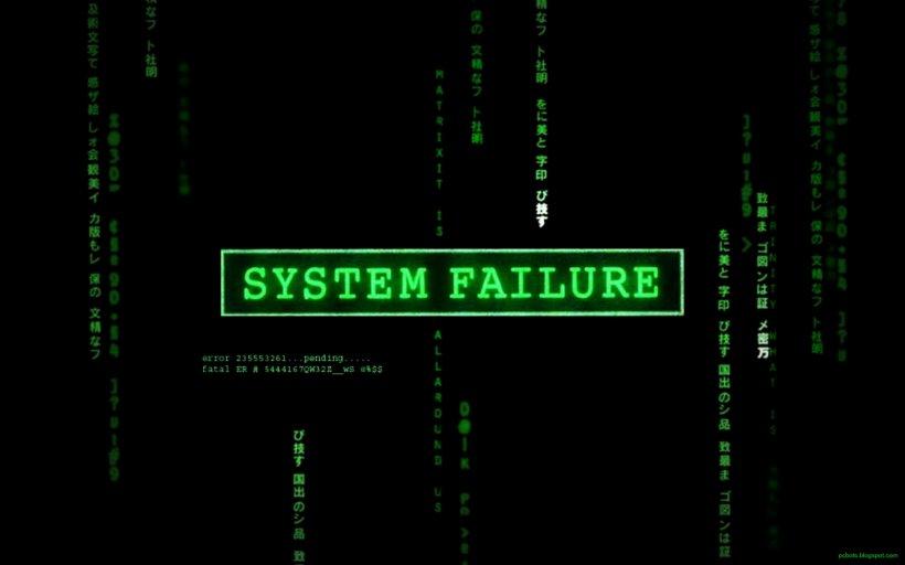 Hackeri şi hacking, scurtă istorie. Cum a devenit apanajul crimei organizate ceea ce a fost la început o simplă joacă