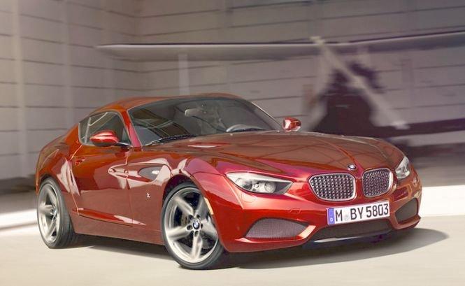 Profitul BMW a crescut cu 9,2% în 2014