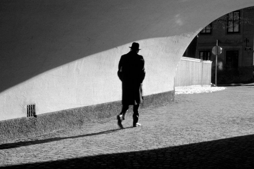Spioni ruşi, depistaţi în Cehia. Cu ce se ocupau