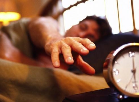 Astăzi voiai să dormi mai mult? Este explicabil: e Ziua mondială a SOMNULUI