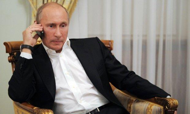 Ce se întâmplă cu cei care se opun lui Putin. Novaia Gazeta, ziarul de opoziţie, ar putea fi ÎNCHIS