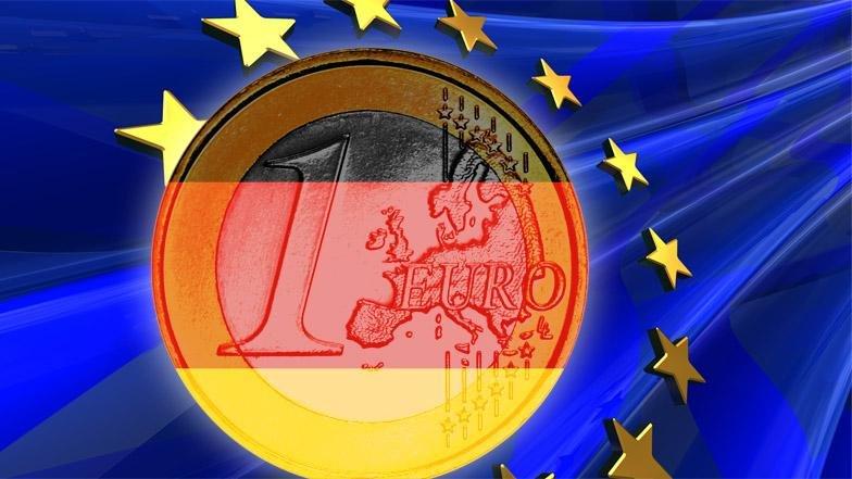 Pe cine NU mai vor nemţii în zona euro
