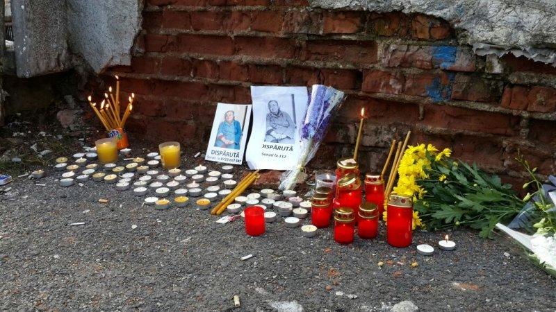 Primele sancţiuni la Spitalul din Braşov. Doctorul implicat în cazul bătrânei care a murit, destituit din funcţie