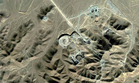 Iranul şi SUA au reluat discuţiile în cadrul dosarului nuclear iranian