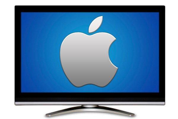 Apple ar putea lansa un serviciu TV online în toamna acestui an
