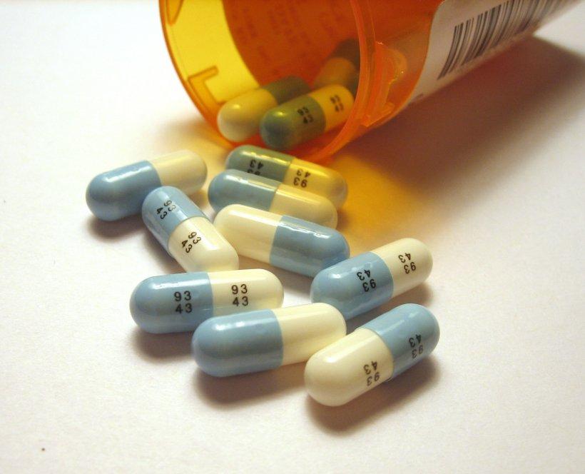 """Ce se întâmplă în organismul bărbaţilor care iau antidepresive. """"Este grav afectată"""""""