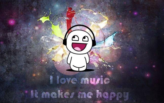 #HappySoundsLike - o iniţiativă ONU. Playlist-ul fericirii, la care poţi contribui şi tu, va fi difuzat pe 20 martie