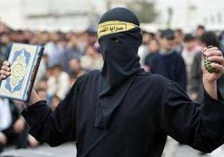 Nouă islamişti, judecaţi în Albania pentru activităţi teroriste