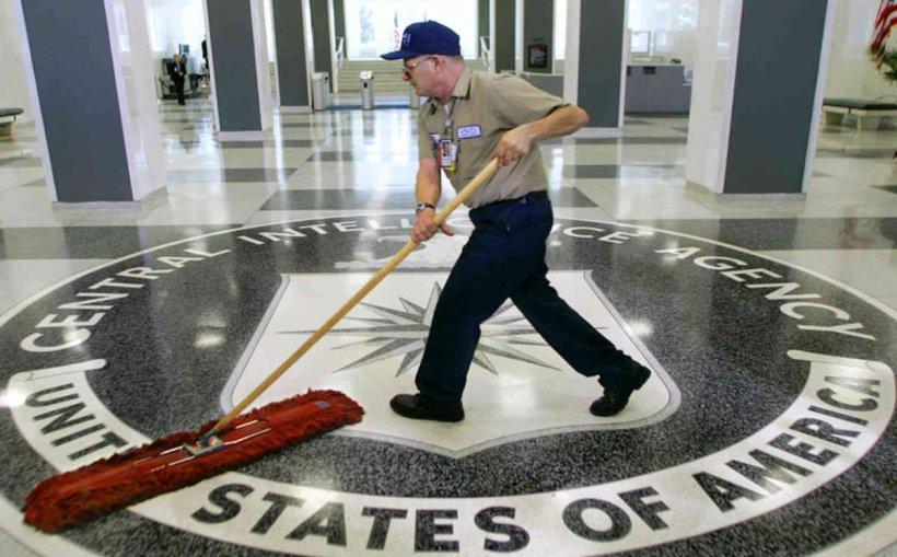 RAPORTUL care arată faţa NECUNOSCUTĂ a Americii. SUA au plătit 1 MILION de dolari teroriştilor Al Qaida