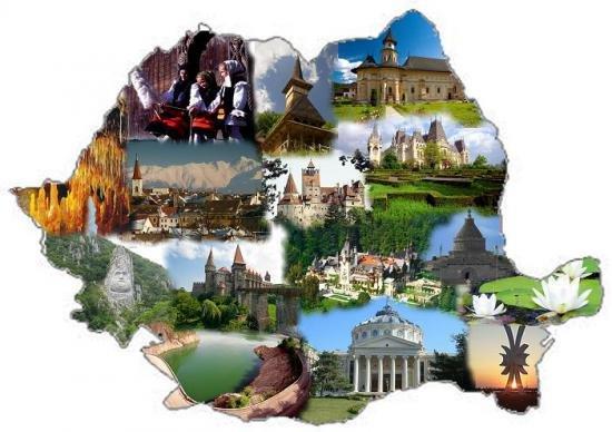 Turiştii străini au cheltuit în România peste 5,09 miliarde lei în 2014