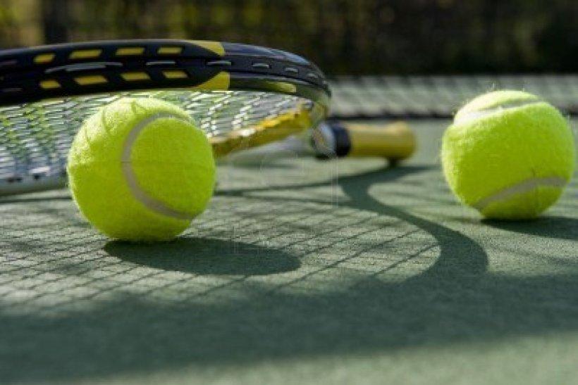 15 ANI SUSPENDARE pentru dopaj în tenis. Întreaga carieră a acestui tenismen a fost pusă pe butuci