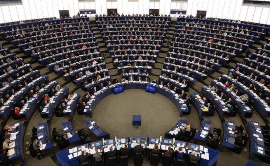 Patru europarlamentari români pe lista scurtă pentru MEP Awards - Parlamentarul Anului