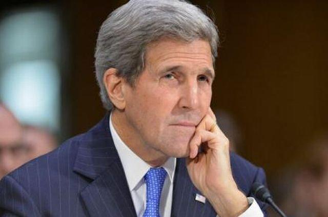 SUA condamnă atacul de la Tunis şi sprijină guvernul tunisian pentru a construi o ţară sigură şi democrată