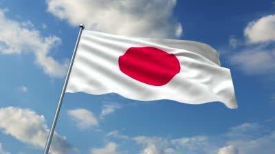 Japonia comemorează 20 de ani de la atacul cu gaz sarin de la metroul din Tokyo
