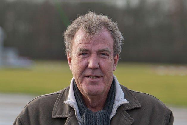 Jeremy Clarkson: Protestele nu funcţionează niciodată. Suntem planctonuri între balene