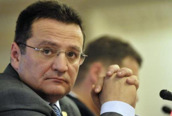 Fostul şef SRI: Spionii ruşi încearcă să influenţeze decizii importante în UE