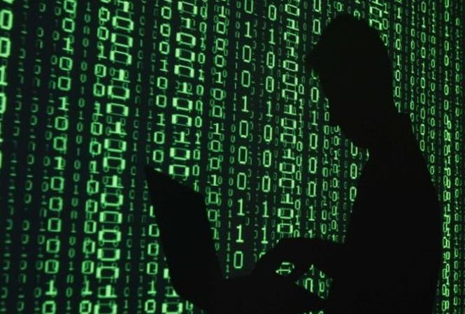 Guvernul Noii Zeelande a spionat mai mulţi diplomaţi străini, în 2013