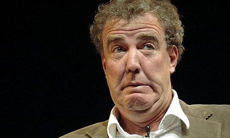 Soarta lui Jeremy Clarkson ar putea fi decisă în următoarele 24 de ore