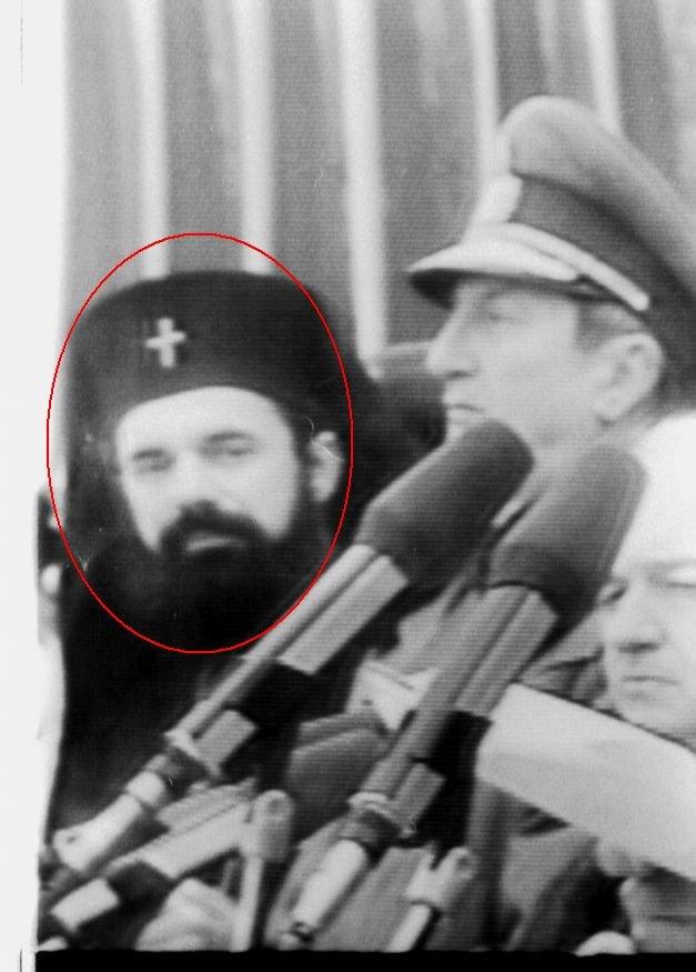 SECRETELE Patriarhului Daniel. Ce detalii interesante au ieşit la iveală despre liderul Bisericii Ortodoxe