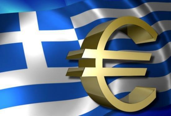 Depozitele bancare din Grecia au scăzut în februarie la minimul ultimilor 10 ani